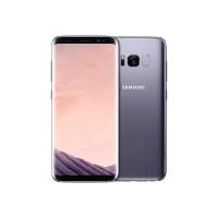 Samsung Galaxy S8 (Grey - 64GB)