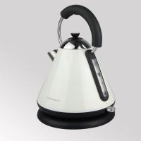 Thomson TM-SSK004C Pyramid Kettle (Cream)