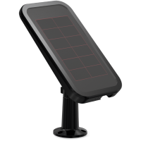 Netgear Arlo Solar Panel (VMA4600)