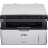 Brother DCP1510 Monochrome All-in-one Laser Printer
