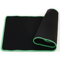 PRS Mouse Pad-20 (Green)