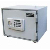 Morries Digital Safe Box MS-21D 53KG
