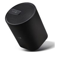 SonicGear Pandora Halo2 Bluetooth Speaker (Black)
