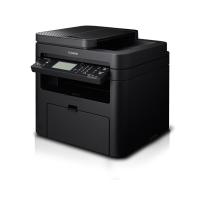 Canon MF249dw Mono Laser AIO Printer