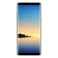Samsung Galaxy Note 8 64GB LTE-DS (Gold)