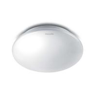 Philips 33369 Moire 65K 10W Ceiling LED Light