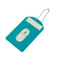 PRS Card Holder (Blue)