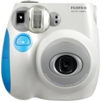 Fuji Photo Instax Mini 7S (Blue)