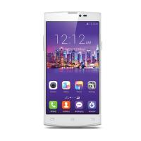 Leagoo Lead 7 3G Dual-SIM (White)