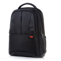 Samsonite 31R*09001 Ikonn Backpack I (Black)