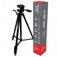 i-Discovery Photo / Video Tripod