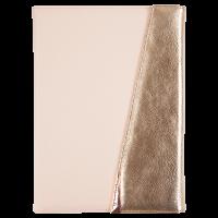 Casemate iPad (2017) 9.7 Inch Edi.Folio (Rose Gold)