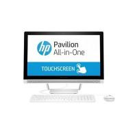 [Demo Set] HP Pavilion All-in-One 23-inch 24-b156d Y0P20AA (Intel i5, 8GB RAM, 1TB HDD)