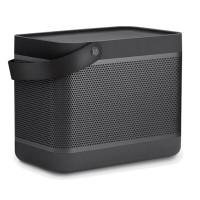 B&O Beolit 17 Wireless Speaker (Stone Grey)