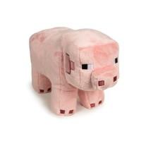 Minecraft [12 inch] Pig Plush