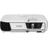 Epson EB-S31 Business Projector