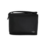 DJI Spark / Mavic Shoulder Bag