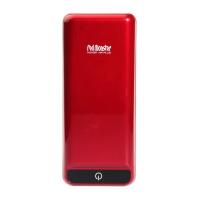 Redmonster Power Air Plus 20000mAh [RMPAP-20] (Piano Red)