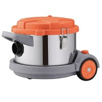 Toyomi Low Noise Vacuum Cleaner (VC6236)