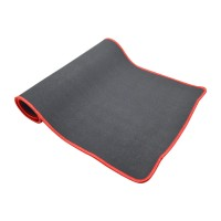 PLG B59 30*60mm Mouse Pad (Red)