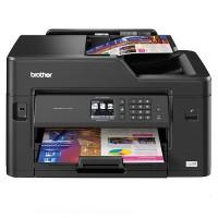 Brother Multi-function Business Inkjet Colour Printer (MFC-J2330DW)