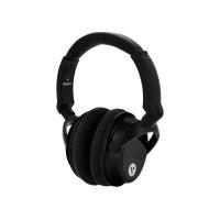 VALORE Deep Bass Wireless Over-Ear Headset (HS0011)(Black)