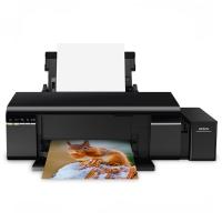 Epson [L805] Inkjet Printer