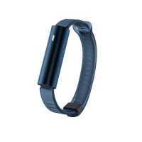 Misfit Ray Sportband Activity Tracker (Navy Blue)