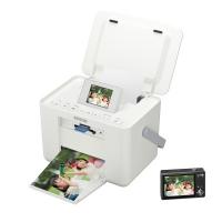 Epson [PM245] Photo Printer