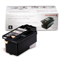 Printers & Supplies   Ribbons & Toners   Fuji Xerox CT202264 Toner
