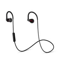 JBL UA Wireless Sport Heart Rate Earphones (Black)