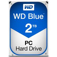 WD WD20EZRZ Blue 3.5