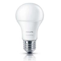 Philips SS 9-60W E27 6500K LED Bulb