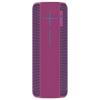 Ultimate Ears Megaboom Wireless Speaker (Purple)