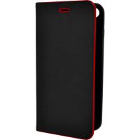 ValueClub Case for iPhone 7/8 Plus (Black)