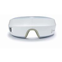 Ogawa Eyetouch Plus Eye Massager (OY0300) (White)