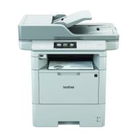 Brother MFC-L6900DW Mono Laser AIO Printer