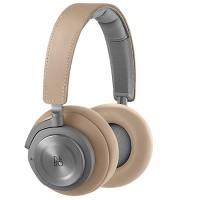 B&O BeoPlay H9 ANC Wireless Headphones (Argilla Grey)