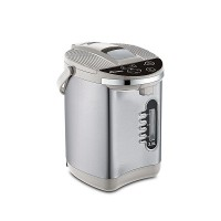 PowerPac PPA70 3L Electric Airpot with 2 Way Dispenser & Reboil