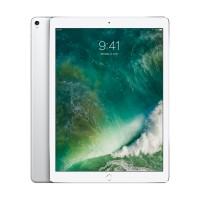 iPad Pro [12.9-inch] Wi-Fi  (256GB - Silver)
