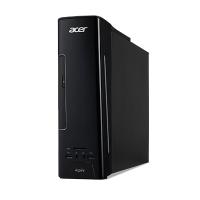 Acer AXC-780 Desktop (i610MR41T) (Intel i3, 4GB RAM, 1TB HDD, GT705(1G)