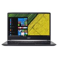 Acer Swift 5 SF514-51-75AH (Black) (Intel i7, 8G RAM, 512 SSD)