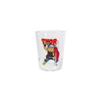 Marvel Mini Tumbler Thor