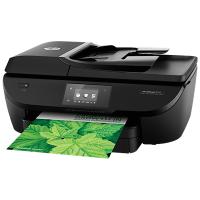 HP B9S76A Officejet 5740 Printer