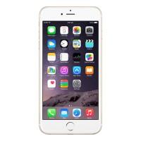 iPhone 6 32GB (Gold)