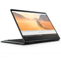 Lenovo YOGA 710 [Black] (Intel i7, 16GB RAM, 512 SSD)