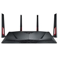 Asus RT-AC88U Dual Band Wirless AC3100 Digabit Router