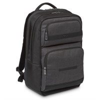Targus TSB912AP-70 [12.5 to 15.6 inch] Multi-Fit Advanced Backpack
