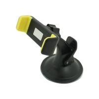 PRS Car Universal Holder (Yellow)