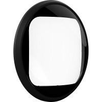 Polar Pro Macro Lens for GoPro HERO5 Black (H5B-1007)